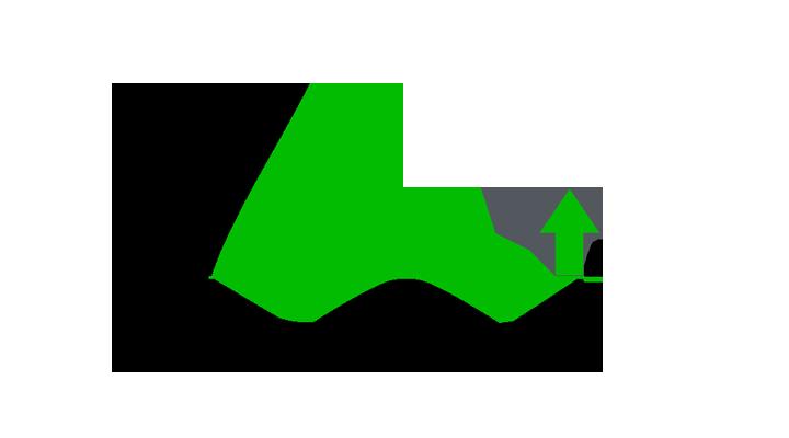Kjøpssignal fra dobbel-bunn-formasjon