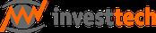 Investtech logo